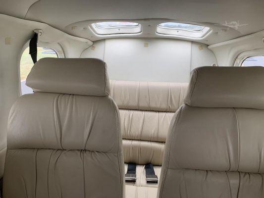 N339DGrear-seats