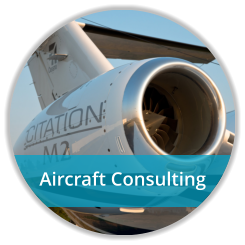 spotlight aircraft consulting