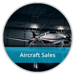 spotlight aircraft sales